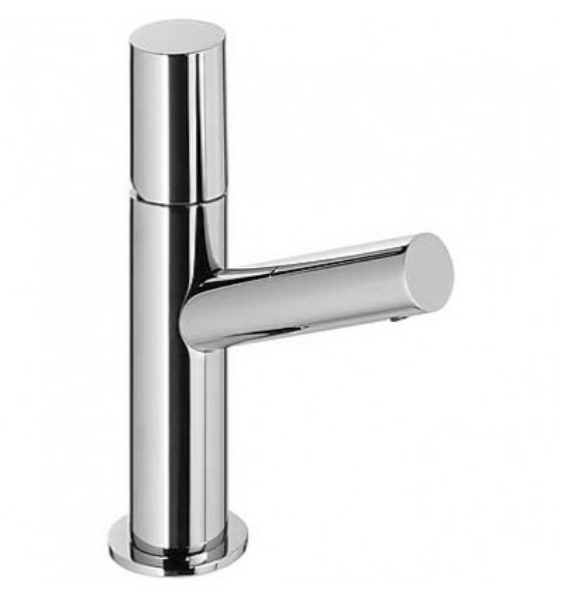 Imagen de Grifo de lavabo monomando TRES modelo 061.103.01