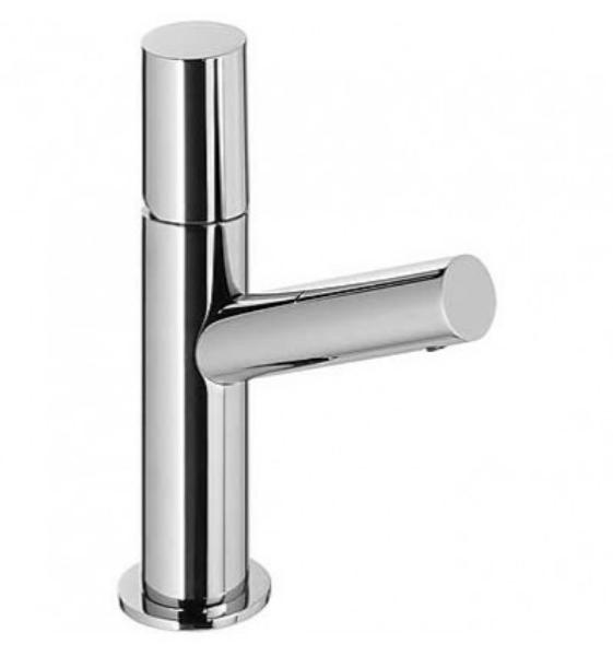 Imagen de Grifo de lavabo monomando TRES modelo 061.103.01.D