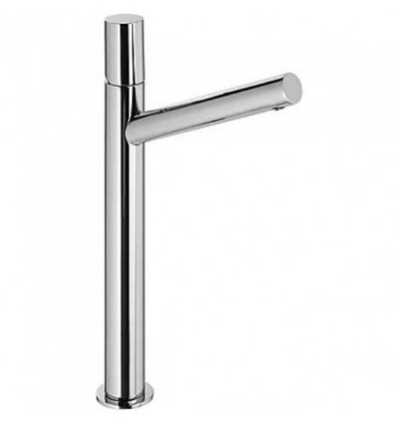 Imagen de Grifo de lavabo monomando TRES modelo 061.207.01