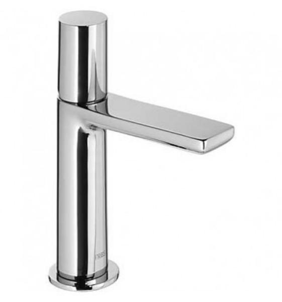 Imagen de Grifo de lavabo monomando TRES modelo 061.103.02