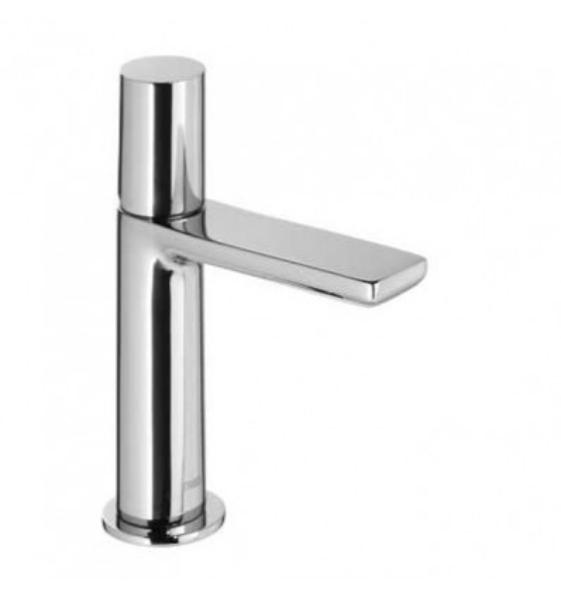 Imagen de Grifo de lavabo monomando TRES modelo 061.103.03
