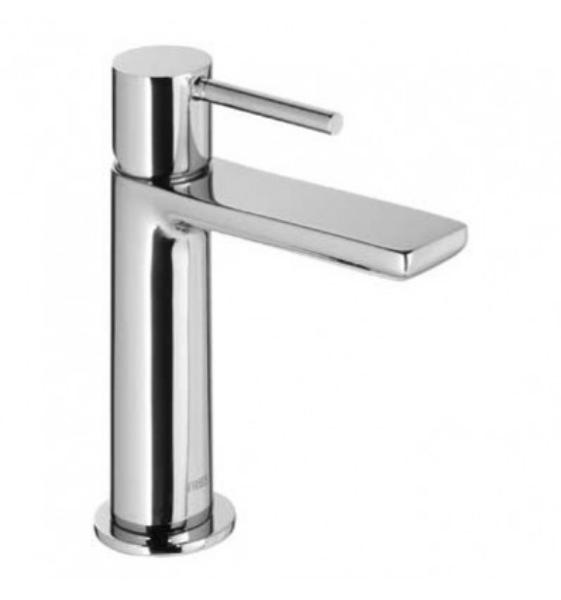 Imagen de Grifo de lavabo monomando TRES modelo 062.103.03