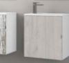 Imagen de Mueble de baño con 1 puerta Campoaras Petit